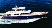 f.a.q motoryacht Turkey