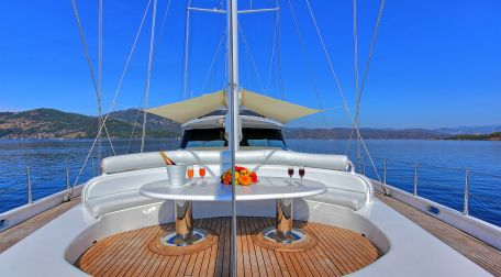yacht for Sale Contact us