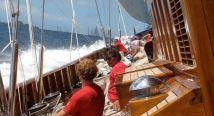Yacht Crew jobs
