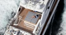 Motoryacht for Sale