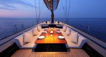 Sailingyachts For Sale