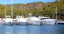 crewed-yacht-charter-in-turkey-2