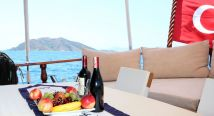 crewed-yacht-charter-turkey-1